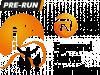 https://www.nnegmondhalvemarathon.nl/